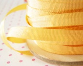 Charming Vintage Ribbon...For Knitting, Crochet, or Just Fun!