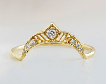 Soulen Ring
