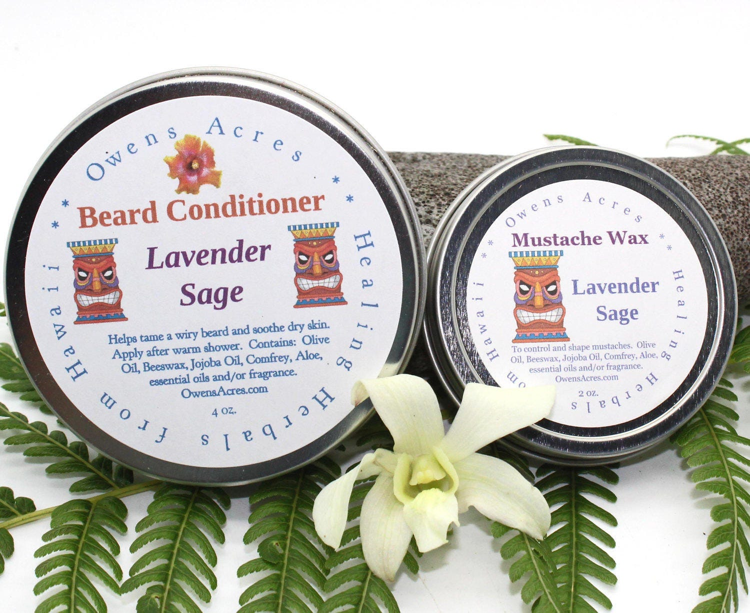 beard and mustache balms beard and mustache conditioner plus. Black Bedroom Furniture Sets. Home Design Ideas