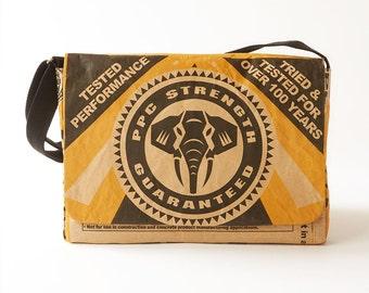"""15"""" PPC Cement Laptop Bag - SUREroad"""