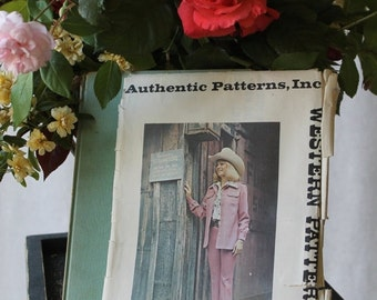 50% off Holiday Sale Western patterns 268 Authentic Patterns, Inc.