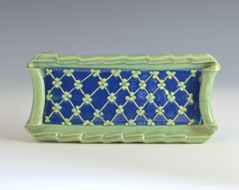 Butter Dish Cheese serving dish