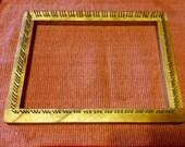 Cherry 6 x 8 Inch Traditional Mini Loom