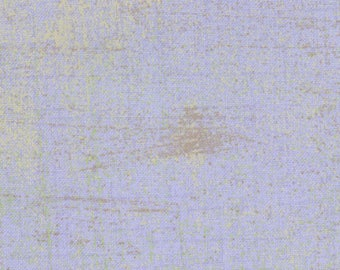 Grunge Basics in Lustra by Basic Grey for Moda Fabrics 1/2 Yard