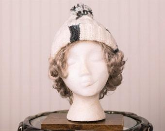 Traci Stocking Hat
