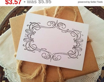 SALE Wedding Event and Party Place Cards Food Buffet Label Tags Pink Set of 10