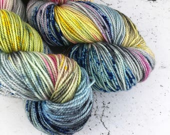Dyed to Order - Rainbow Trout