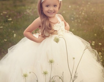 25% off storewide sale Sweet Elegance Tutu Dress