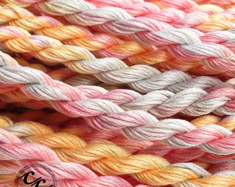 Cotton Embroidery Floss #182