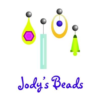 jodysbeads