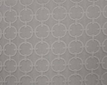 Waverly Full Circle Sterling Fabric
