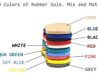 Rubber Soles Felted Slippers, Felt Wool Clogs, Wool Boots, Mens Slippers, Contrasting Color, Color Blocking, Indoor Outdoor, Womens Slippers