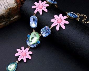 Liv Jewelry Set