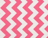 Reserved for Brenda C: Hobo Bag in Custom Fabrics