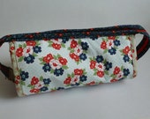 Sew Together Bag with Daysail Prints