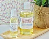 Bedtime Baby Bath & Body Oil