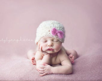 crochet hat pattern, hat crochet pattern, beanie crochet patterns, baby girl hat pattern