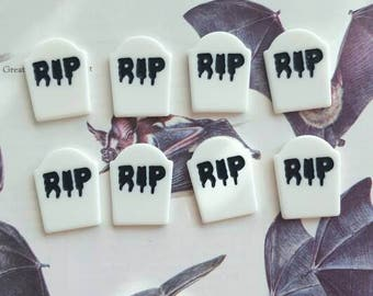 Tombstone Cabochons