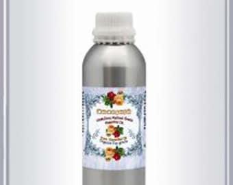 Geranium Essential Oil 100% Pure Organic