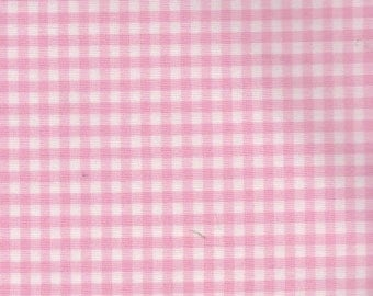 Pink Gingham Duvet Cover Pottery Barn Full Queen Down Comforter Cover Bedding Pottery Barn Kids Teens Decor Pink Check Duvet