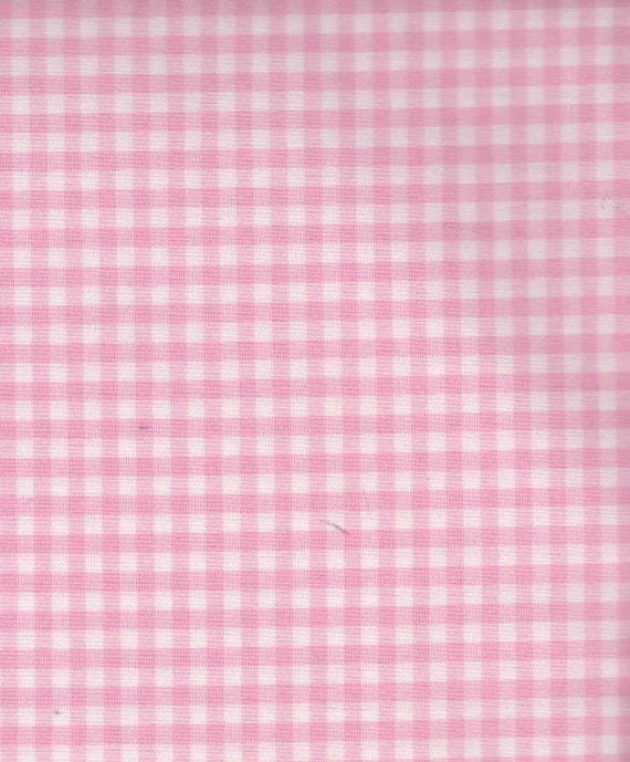 Pink Gingham Duvet Cover Pottery Barn Full Queen Down
