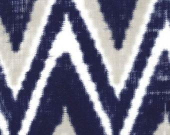 Kenji (Midnite) - Michael Miller Fabrics - 1 Yard