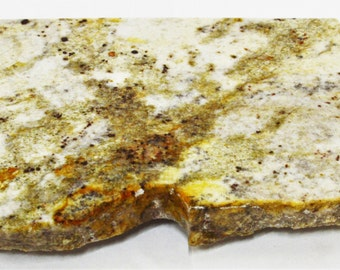 Live edge Persa Granite Cheeseboard Serving Tray Coldstone Neutral Colors