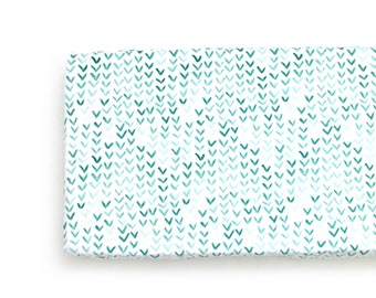 Changing Pad Cover Green Watercolor V. Change Pad. Changing Pad. Green Changing Pad Cover. Changing Pad Boy.