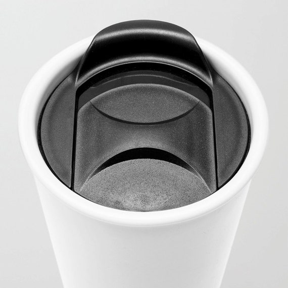 World map travel mug cute travel mug ceramic mug unique world map travel mug cute travel mug ceramic mug unique coffee mugs tea mug travel gift sciox Image collections