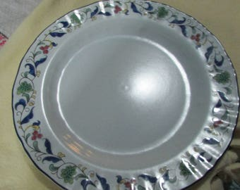 Windemere dinner plate 11 1/8 inch Mikasa country classics replacement