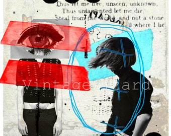 Retro,Digital download photography,digital art,Digital print,Collage,Surreal, Surreal art