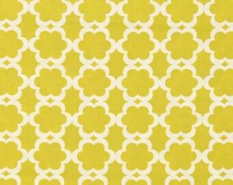 SALE Curtains Custom Made Kumari Garden Fabric Choose Your Length From  Small Window Curtains Through 2