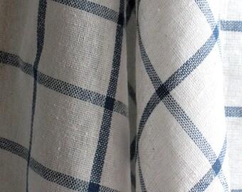 Cotton Dish Towels Tea Towels