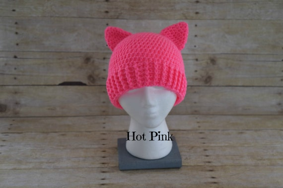 Kitty Pink Pussy 102