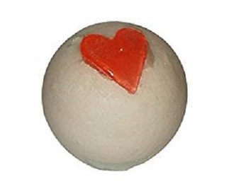 Bath Bomb Surprise Etsy