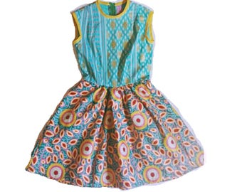 Cutie Patootie Dress