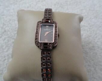 Pretty Ladies Anne Klein Quartz Watch