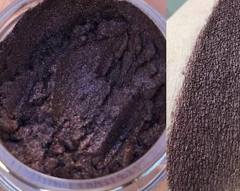 VINO Eyeshadow and Eyeliner Makeup- All Natural, Vegan
