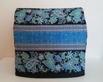 Stand Mixer Cover Etsy