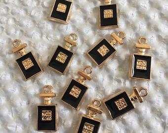 Perfume Charm (x10)