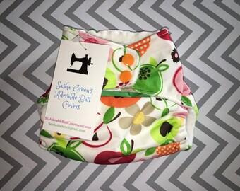 OS PUL Pocket Cloth Diaper