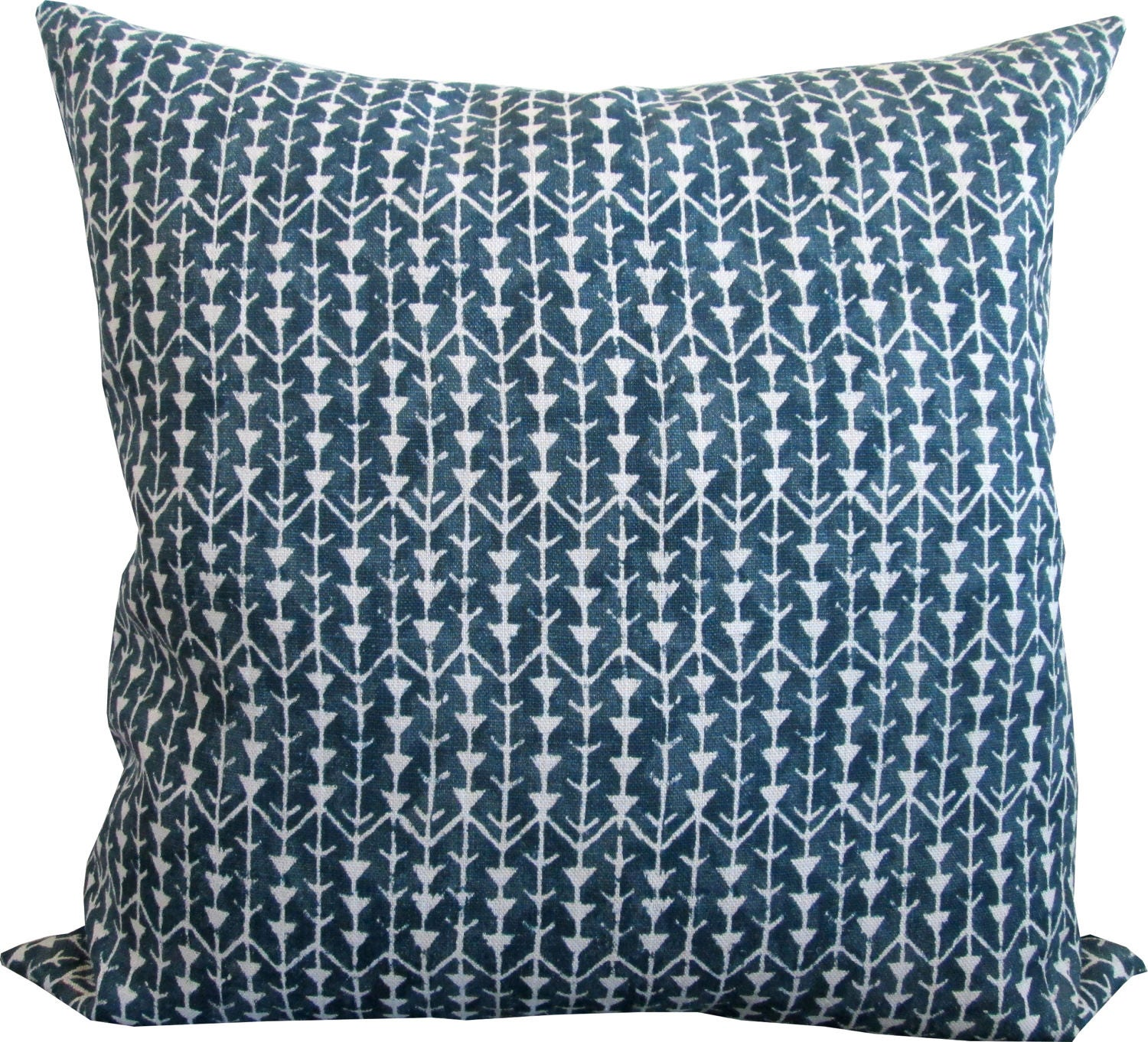 High End Designer Throw Pillows Part - 36: Details. Designer Decorative Pillow Cover
