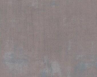 Compositions Stone Grunge Yardage SKU# 30150-361 Compositions by BasicGrey for Moda Fabrics