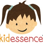 KidEssence