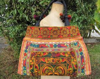Tote bag, handbag, shoulder, tote bag, bag multicolor 7 shopping bag