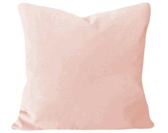 Pink Velvet Etsy