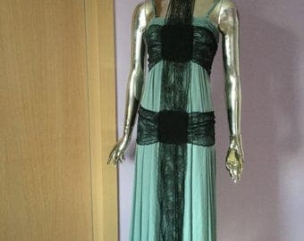 Dress Jean Paul Gaultier
