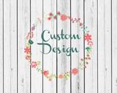 Custom Personal Inserts