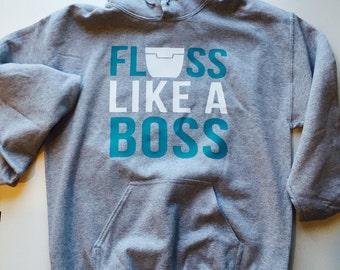 Dental Hygienist, Dental Hygiene, Dentist, Dental assitant hoodie sweatshirt.