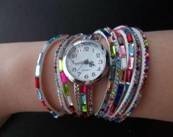 Sale on 1  Multi Wrist Watch  for someone special